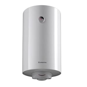 Bình nước nóng Ariston PRO-R50L ( đứng )