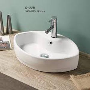 Chậu rửa dương bàn MOONOAH MN-C229