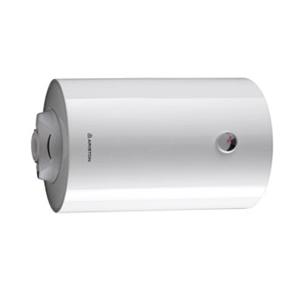 Bình nước nóng Ariston 120L (ngang)