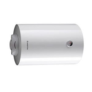 Bình nước nóng Ariston PRO-R 40L ( ngang )