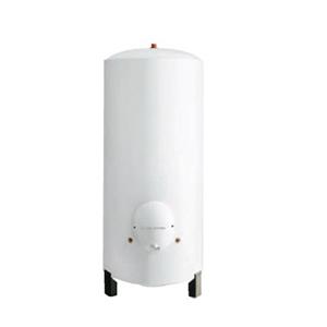 Bình nước nóng Ariston 300L đặt sàn