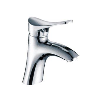 Vòi rửa mặt ( lavabo) nóng lạnh VIGLACERA VG 114 1