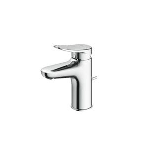 Vòi chậu lavabo TOTO TLS04301V