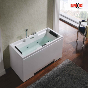 Bồn tắm massage Euroking EU-1103