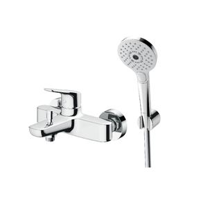 Sen tắm TOTO TBG03302V/TBW01010A
