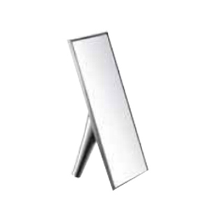 Gương đặt bàn Hafele Axor Massaud 580.39.490