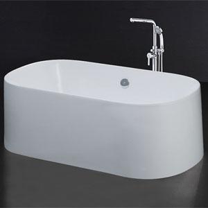 Bồn tắm Caesar AT6350
