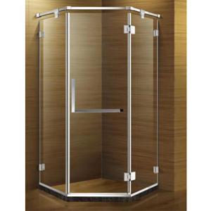 Phòng tắm Vách kính BROTHER BL-3012