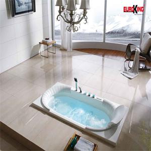 Bồn tắm massage Euroking EU-301B