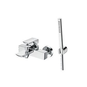 Sen tắm TOTO TBG02302V/TBW02017A