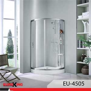 Phòng tắm kính EUROKING EU-4505