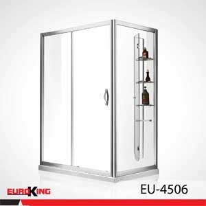 Phòng tắm kính EUROKING EU-4506