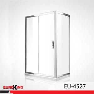 Phòng tắm kính EUROKING EU-4527