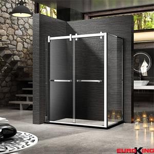 Phòng tắm kính EUROKING EU-4531