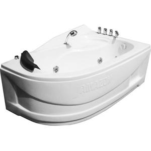 Bồn tắm massage AMAZON TP-8068
