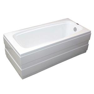 Bồn tắm nằm Brothers BY-8017A(B)