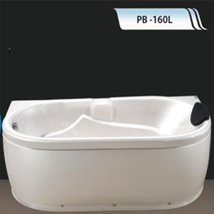 Bồn tắm ngâm MICIO PB-160L