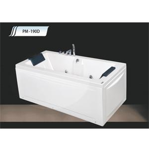Bồn tắm massage MICIO PM-190D