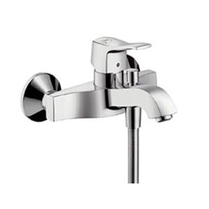 Bộ trộn bồn tắm Metris Classic 589.29.331