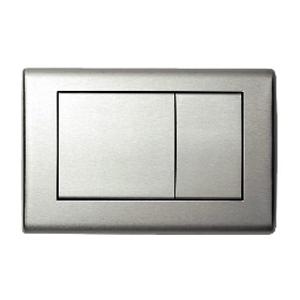 Nút nhấn âm tường TOTO MB006DNM