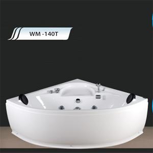 Bồn tắm massage MICIO WM-140T