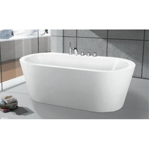 Bồn tắm nằm Brothers JL 603
