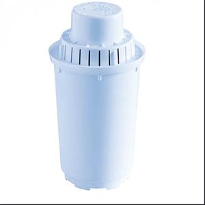 Lõi lọc Aquaphor B100-5