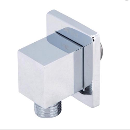Bộ tiếp nước dạng vuông Hafele 485.60.009