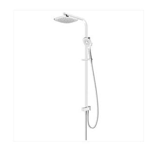 Bộ thanh sen tắm kết hợp Senso Hafele 589.85.022