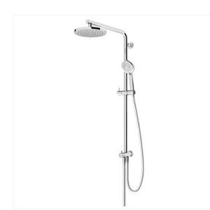 Bộ thanh sen tắm kết hợp Inline Hafele 589.85.023