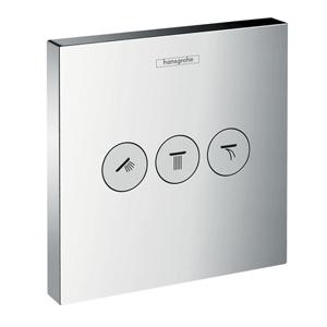 Van điều chỉnh nước Hafele Hansgrohe ShowerSelect