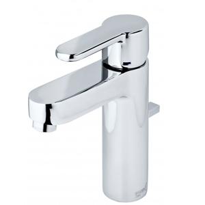 Vòi chậu lavabo nóng lạnh SOBISUNG YJ-6110