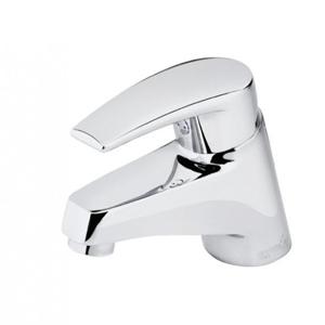 Vòi chậu lavabo nóng lạnh SOBISUNG YJ-6410