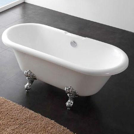 Bồn tắm độc lập Vitoria Hafele 588.55.650