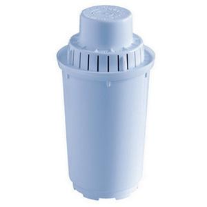 Lõi lọc Aquaphor B100-6