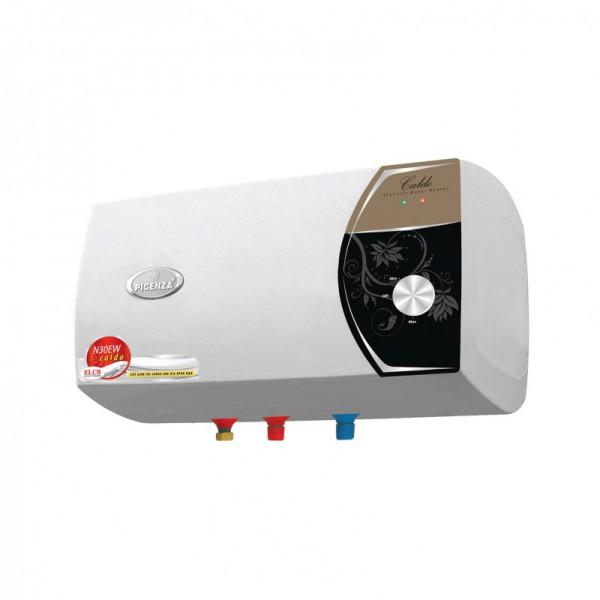 Bình nóng lạnh PICENZA N30EW (30L) 1