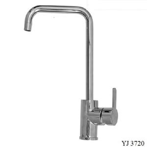 Vòi rửa bát nóng lạnh Sobisung YJ-3720