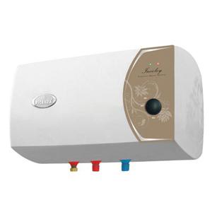 Bình nóng lạnh PICENZA N15EU (15L)
