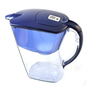 Máy lọc nước Aquaphor Premium không đồng hồ