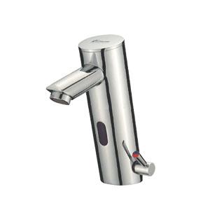 Vòi lavabo cảm ứng tự động Techome A808