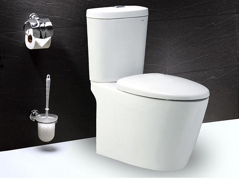Thiết bị vệ sinh Brunnen