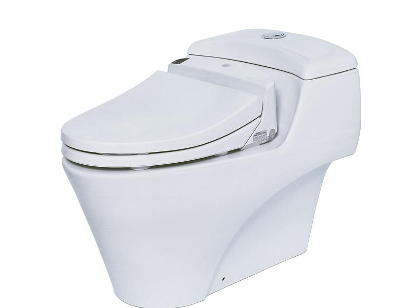 thiết bị vệ sinh Govern
