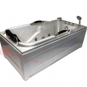 Bồn tắm Massage GOVERN JS 8094 NEW