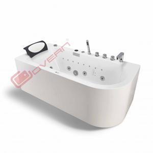 Bồn tắm Massage GOVERN JS 6010-1