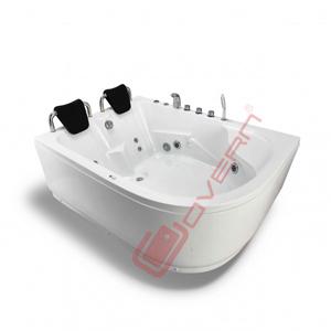 Bồn tắm Massage GOVERN JS 8330