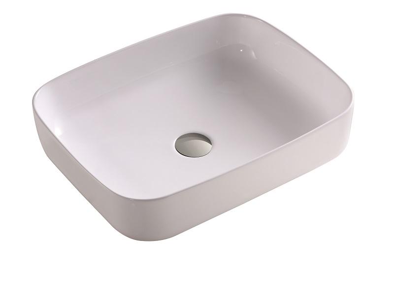 Chậu rửa mặt Lavabo MOONOAH
