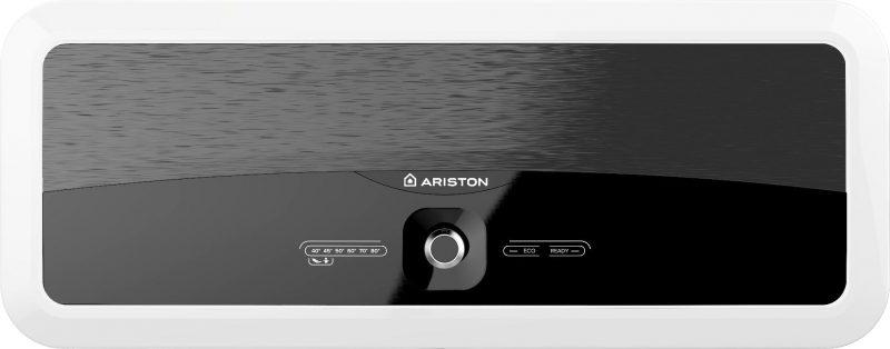Bình nước nóng Ariston Slim2 20 Lux Eco