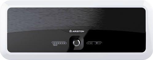 Bình nước nóng Ariston Slim2 30 Lux Wifi