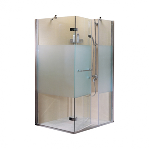 Vách tắm kính Đình Quốc 63009