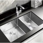 Cách chọn chậu rửa Viglacera cao cấp hoàn hảo nhất như nào ?
